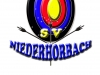 logo_niederhorbach