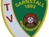 sarnstall1_1