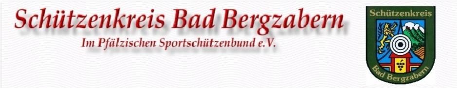 Schützenkreis Bad Bergzabern